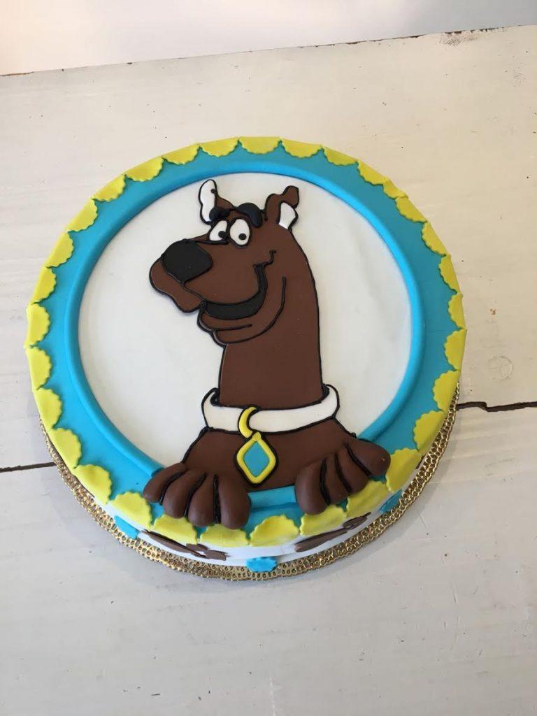 Torte Cake Design Roma Eur : Torte personalizzate Compleanni a Roma servizio a Domicilio!