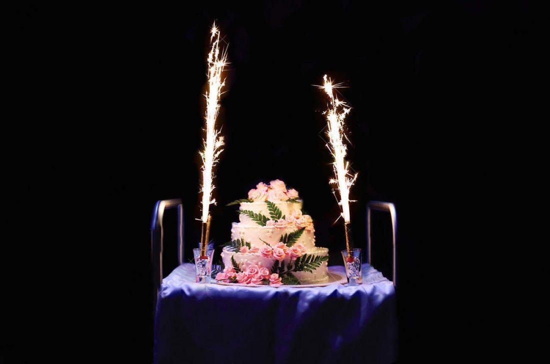 torta-fuochi-artificio