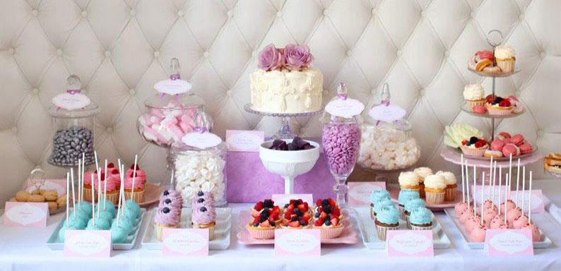 Cake design dolcezze