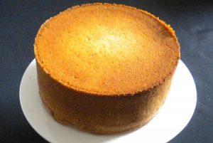 La Molly Cake