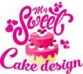 MySweetCakedesign