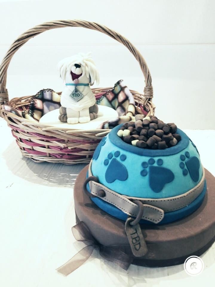 Cake Design A Domicilio Roma : Cake design torte nuziali compleanni personalizzate Roma!