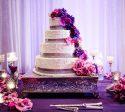 Torta nuziale matrimoni