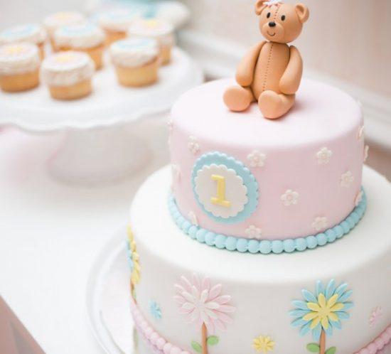 cake-design-compleanno-per-bambini-e-bambine