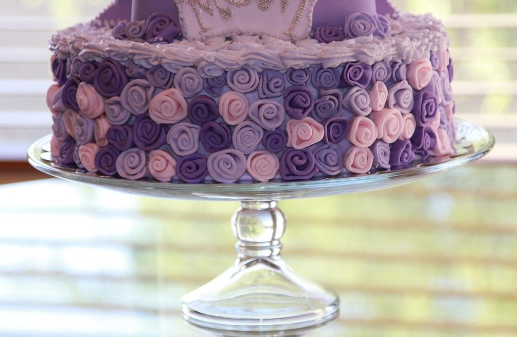cake-design-pasta-di-zucchero